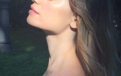 Vitaminas para la piel | Blog Norma Ruiz