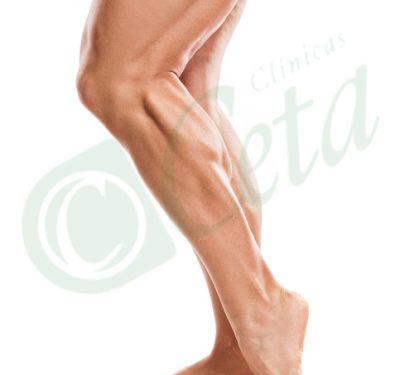 clinicas-ceta-piernas-hombre