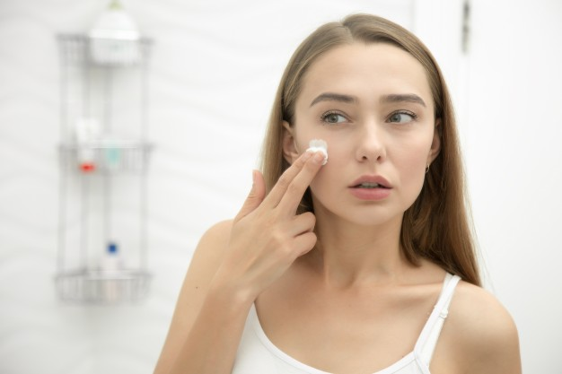 Arrugas de expresión: ¿se pueden prevenir?
