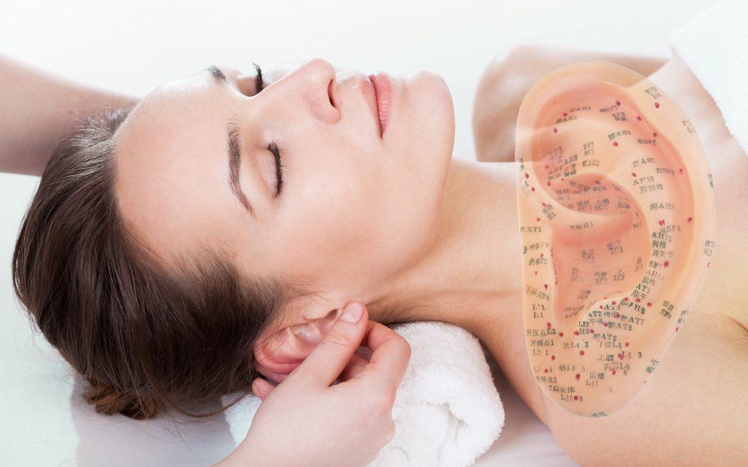 ¿Qué es la auriculomedicina?