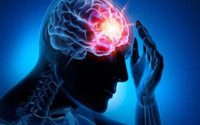 Cefalea crónica y su tratamiento con acupuntura
