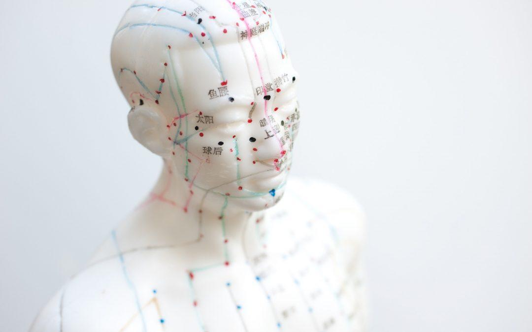 ¿ Sabía Ud. que… la acupuntura actúa en las enfermedades inmunológicas?