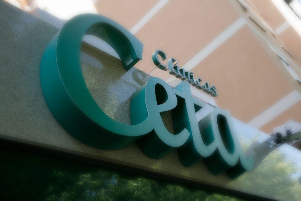 Clínica Ceta Leganés añade a su cuadro médico una nueva unidad de Ensayos Clínicos