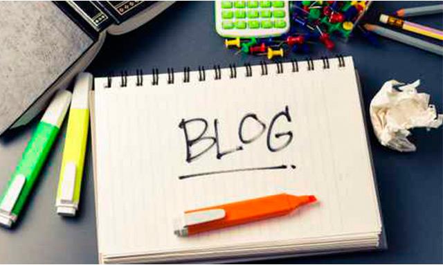 el Blog de clínicas Ceta